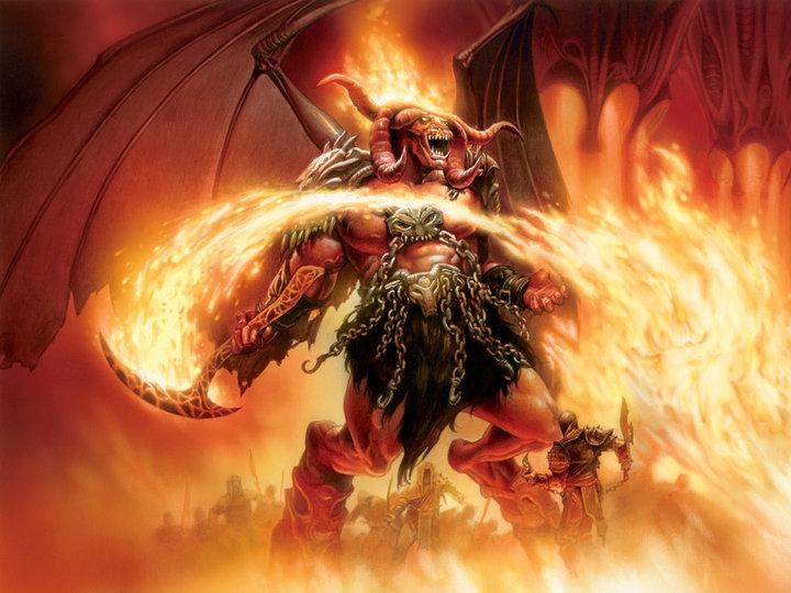 iblis - kongsi cerita